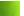 http://www.boxelement.de/vorlageneu-Dateien/h_green.png