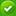 http://athas-webdesign.de/ebay_templates/extra/image/haken.png